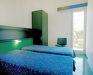 Foto 3 interior - Apartamento Sperlonga Panoramica, Sperlonga