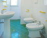 Foto 6 interior - Apartamento Sperlonga Panoramica, Sperlonga