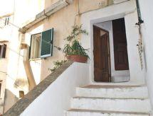 Sperlonga - Appartement Cecilia