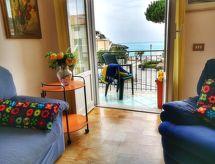 Sperlonga - Appartement Casa Sperlonga Beach
