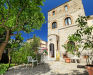 2. zdjęcie wnętrza - Apartamenty Torre delle Rose, Gaeta