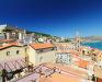 14. zdjęcie terenu zewnętrznego - Apartamenty Torre delle Rose, Gaeta