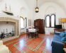 3. zdjęcie wnętrza - Apartamenty Torre delle Rose, Gaeta