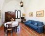 4. zdjęcie wnętrza - Apartamenty Torre delle Rose, Gaeta