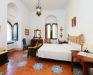 10. zdjęcie wnętrza - Apartamenty Torre delle Rose, Gaeta