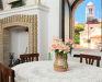 7. zdjęcie wnętrza - Apartamenty Torre delle Rose, Gaeta