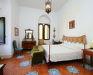 11. zdjęcie wnętrza - Apartamenty Torre delle Rose, Gaeta
