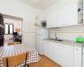 9. zdjęcie wnętrza - Apartamenty Torre delle Rose, Gaeta