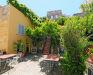 18. zdjęcie terenu zewnętrznego - Apartamenty Torre delle Rose, Gaeta