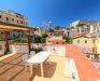15. zdjęcie terenu zewnętrznego - Apartamenty Torre delle Rose, Gaeta