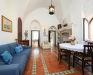 5. zdjęcie wnętrza - Apartamenty Torre delle Rose, Gaeta