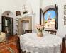 6. zdjęcie wnętrza - Apartamenty Torre delle Rose, Gaeta