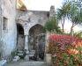 Picture 26 exterior - Apartment Al Campanile, Gaeta