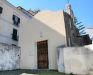 Picture 24 exterior - Apartment Al Campanile, Gaeta
