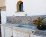 Image 30 extérieur - Appartement Al Campanile, Gaeta