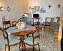 Image 6 - intérieur - Appartement Al Campanile, Gaeta