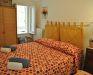 Image 7 - intérieur - Appartement Al Campanile, Gaeta