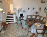 Image 3 - intérieur - Appartement Al Campanile, Gaeta