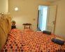 Image 8 - intérieur - Appartement Al Campanile, Gaeta
