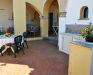 Image 31 extérieur - Appartement Al Campanile, Gaeta