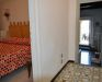 Image 9 - intérieur - Appartement Al Campanile, Gaeta