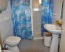 Image 13 - intérieur - Appartement Al Campanile, Gaeta