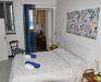 Image 12 - intérieur - Appartement Al Campanile, Gaeta