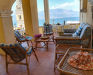 Image 5 - intérieur - Appartement Al Campanile, Gaeta