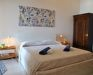 Image 11 - intérieur - Appartement Al Campanile, Gaeta