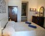 Image 10 - intérieur - Appartement Al Campanile, Gaeta
