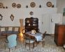 Image 4 - intérieur - Appartement Al Campanile, Gaeta