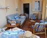 Image 16 extérieur - Appartement Al Campanile, Gaeta