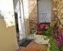 Image 20 extérieur - Appartement Al Campanile, Gaeta