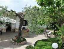 Gaeta - Maison de vacances Sant' Agostino
