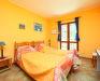 Foto 8 interieur - Vakantiehuis Villa Gundi, Formia
