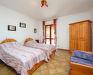 Foto 12 interieur - Vakantiehuis Villa Gundi, Formia