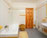 Foto 9 interieur - Vakantiehuis Villa Gundi, Formia