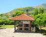 Foto 21 exterieur - Vakantiehuis Villa Gundi, Formia