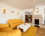 Foto 3 interieur - Vakantiehuis Villa Gundi, Formia