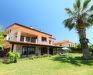 Foto 18 exterieur - Vakantiehuis Villa Gundi, Formia