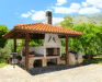 Foto 20 exterieur - Vakantiehuis Villa Gundi, Formia