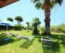 Foto 19 exterieur - Vakantiehuis Villa Gundi, Formia