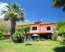 Foto 16 exterieur - Vakantiehuis Villa Gundi, Formia