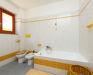 Foto 10 interieur - Vakantiehuis Villa Gundi, Formia