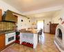 Foto 7 interieur - Vakantiehuis Villa Gundi, Formia