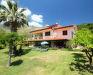 Foto 17 exterieur - Vakantiehuis Villa Gundi, Formia