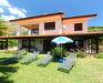 Vakantiehuis Villa Gundi, Formia, Zomer