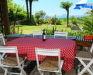 Foto 15 exterieur - Vakantiehuis Villa Gundi, Formia