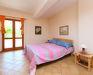 Foto 11 interieur - Vakantiehuis Villa Gundi, Formia