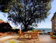 Formia - Vacation House Gabriella